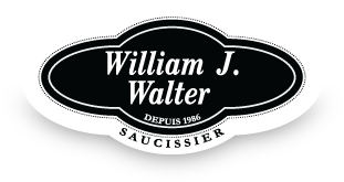 William J. Walter